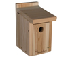 Woodlink, Cedar Wren/Chickadee House